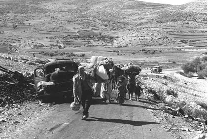 ملف عن حق العودة RefugeesOnTheMove-10-30-1948-Jalil_2