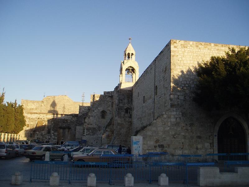 صور من فلسطين Bethlehem-11006