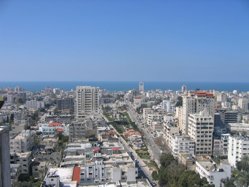 https://www.palestineremembered.com/GeoPoints/Gaza_526/Gaza-11187.jpg