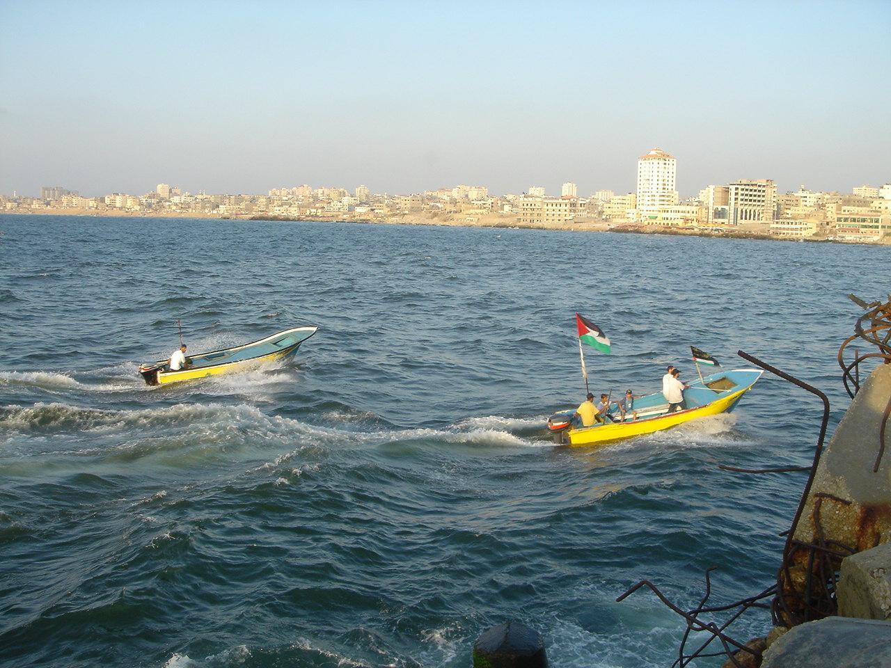 ���� ����� ������ Gaza-11189.jpg