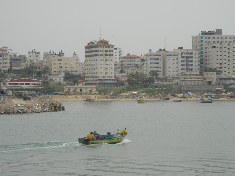 ���� ����� ������ Gaza-11191.jpg