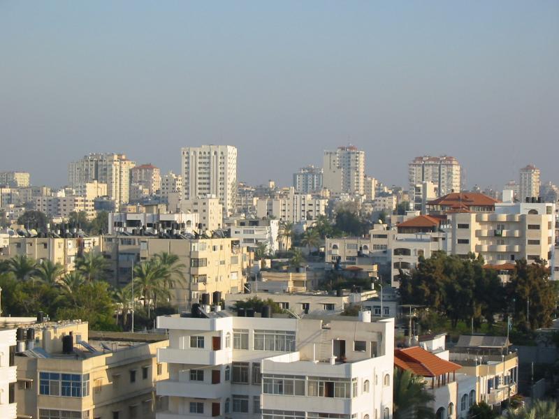 ���� ����� ������ Gaza-11192.jpg