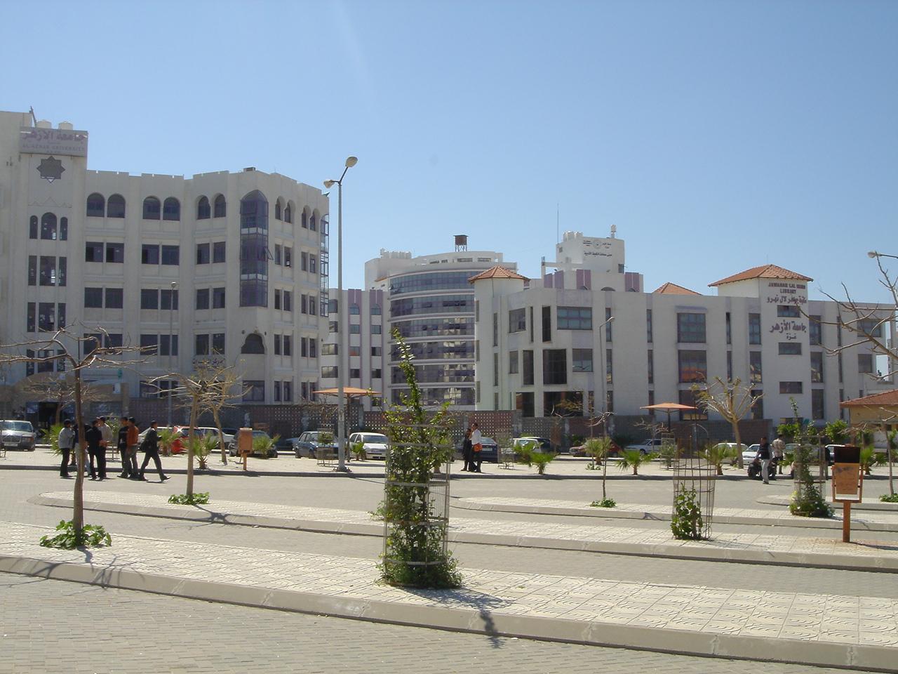 ���� ����� ������ Gaza-11201.jpg