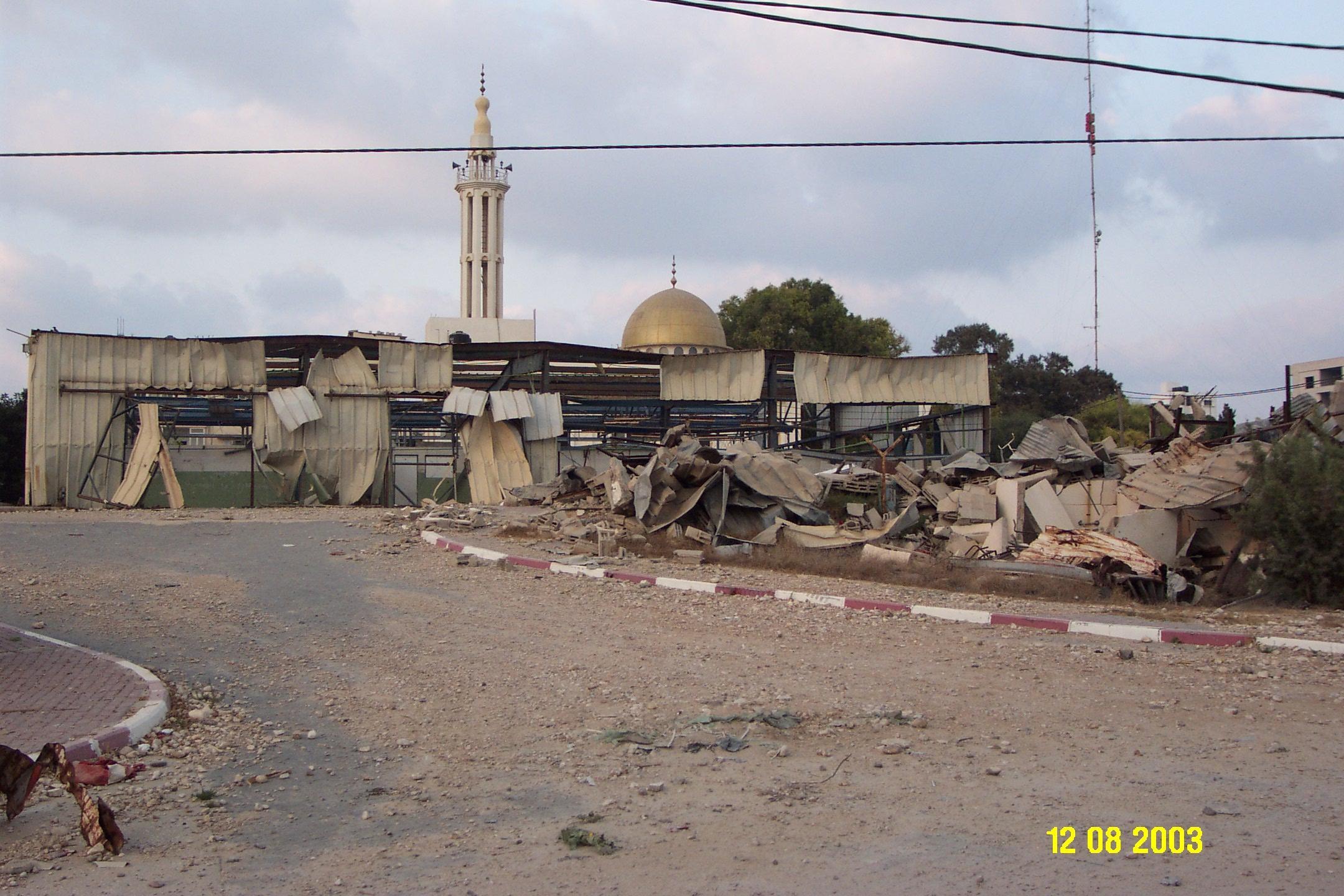 ���� ����� ������ Gaza-11203.jpg