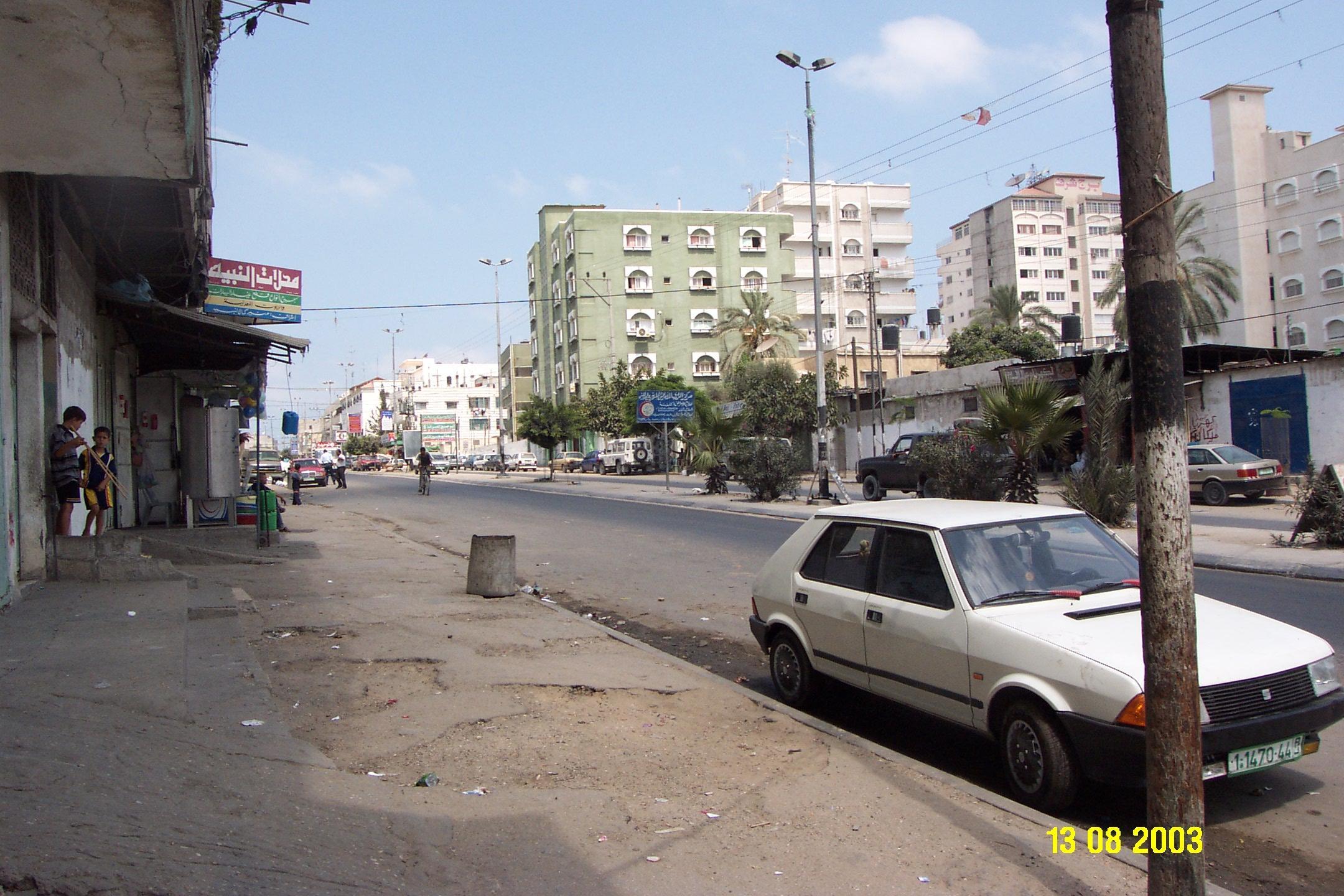 ���� ����� ������ Gaza-11205.jpg