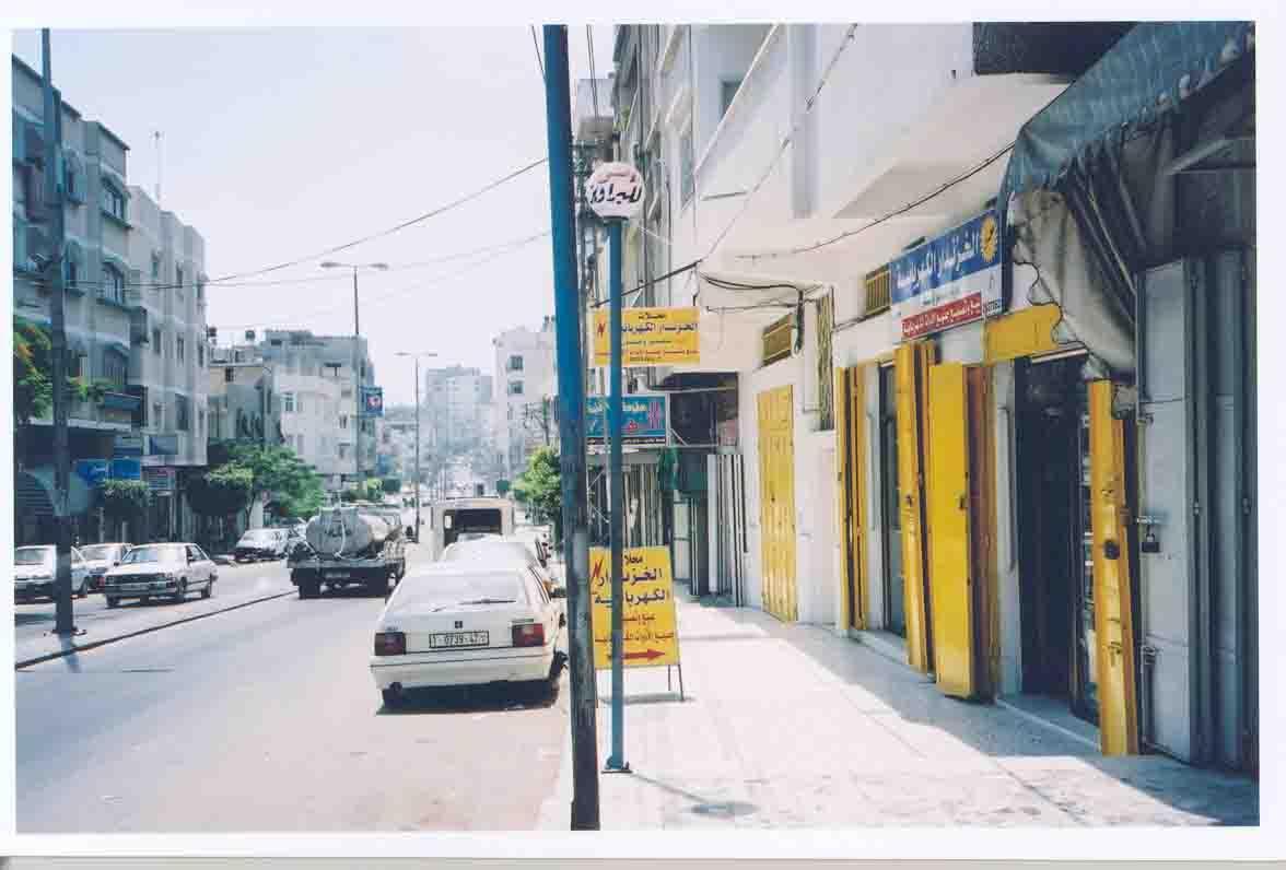 ���� ����� ������ Gaza-11206.jpg