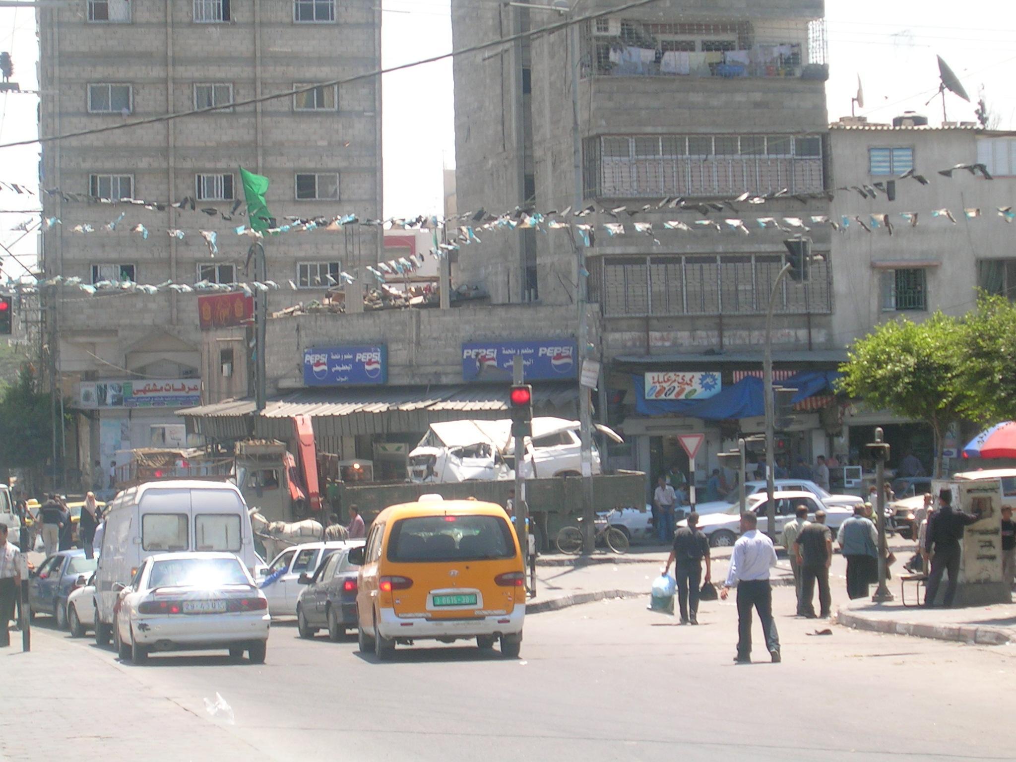 ���� ����� ������ Gaza-11208.jpg