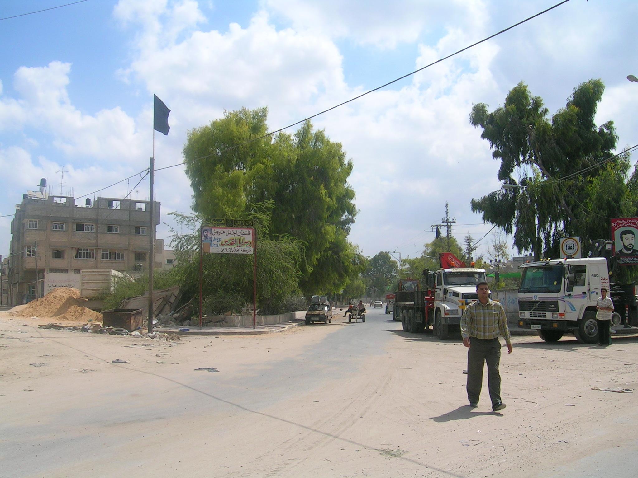 ���� ����� ������ Gaza-11209.jpg