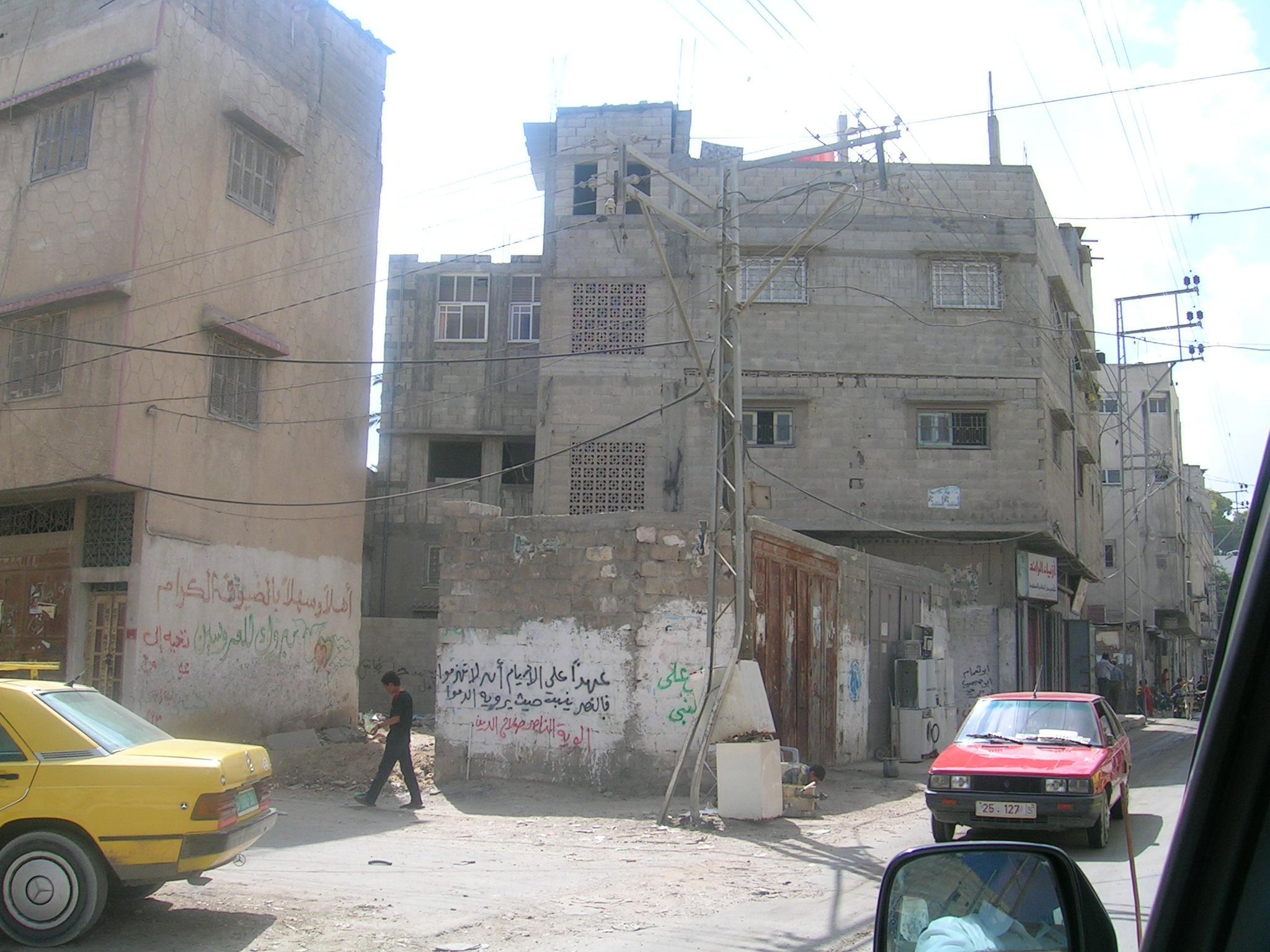 ���� ����� ������ Gaza-11210.jpg