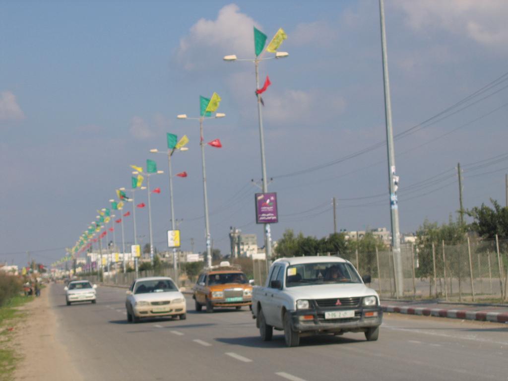 ���� ����� ������ Gaza-11211.jpg