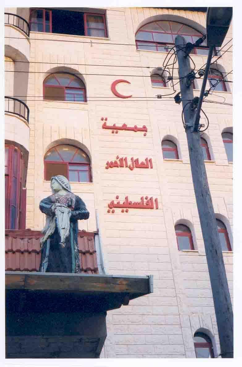 ���� ����� ������ Gaza-11214.jpg