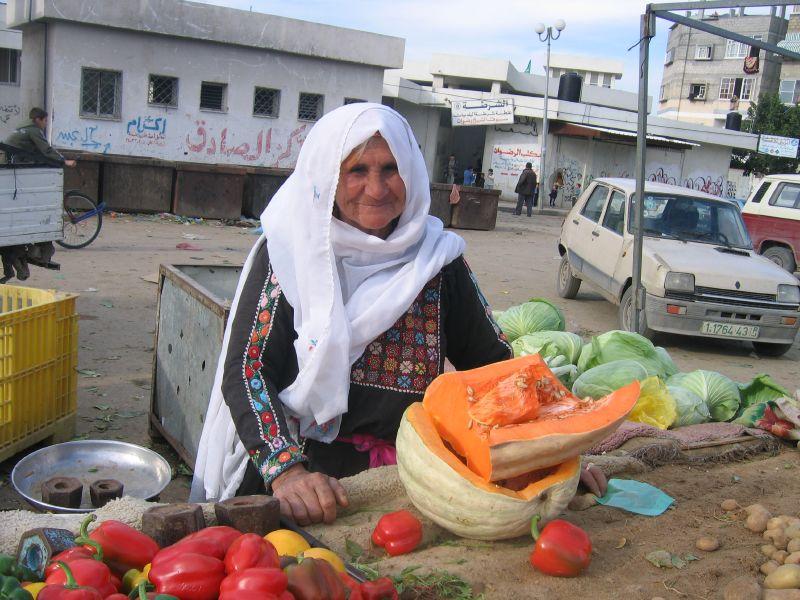 ���� ����� ������ Gaza-11219.jpg