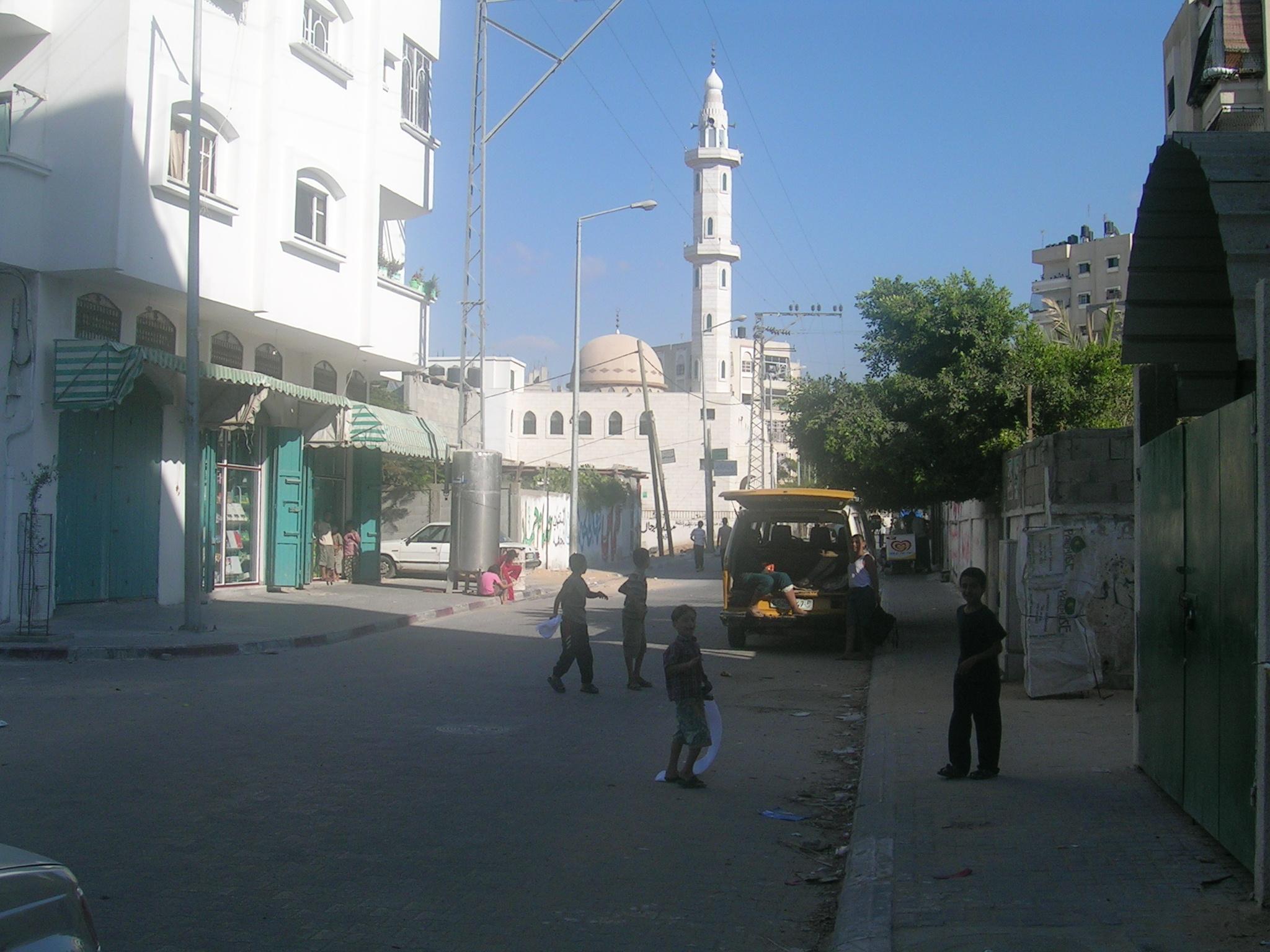 ���� ����� ������ Gaza-11220.jpg
