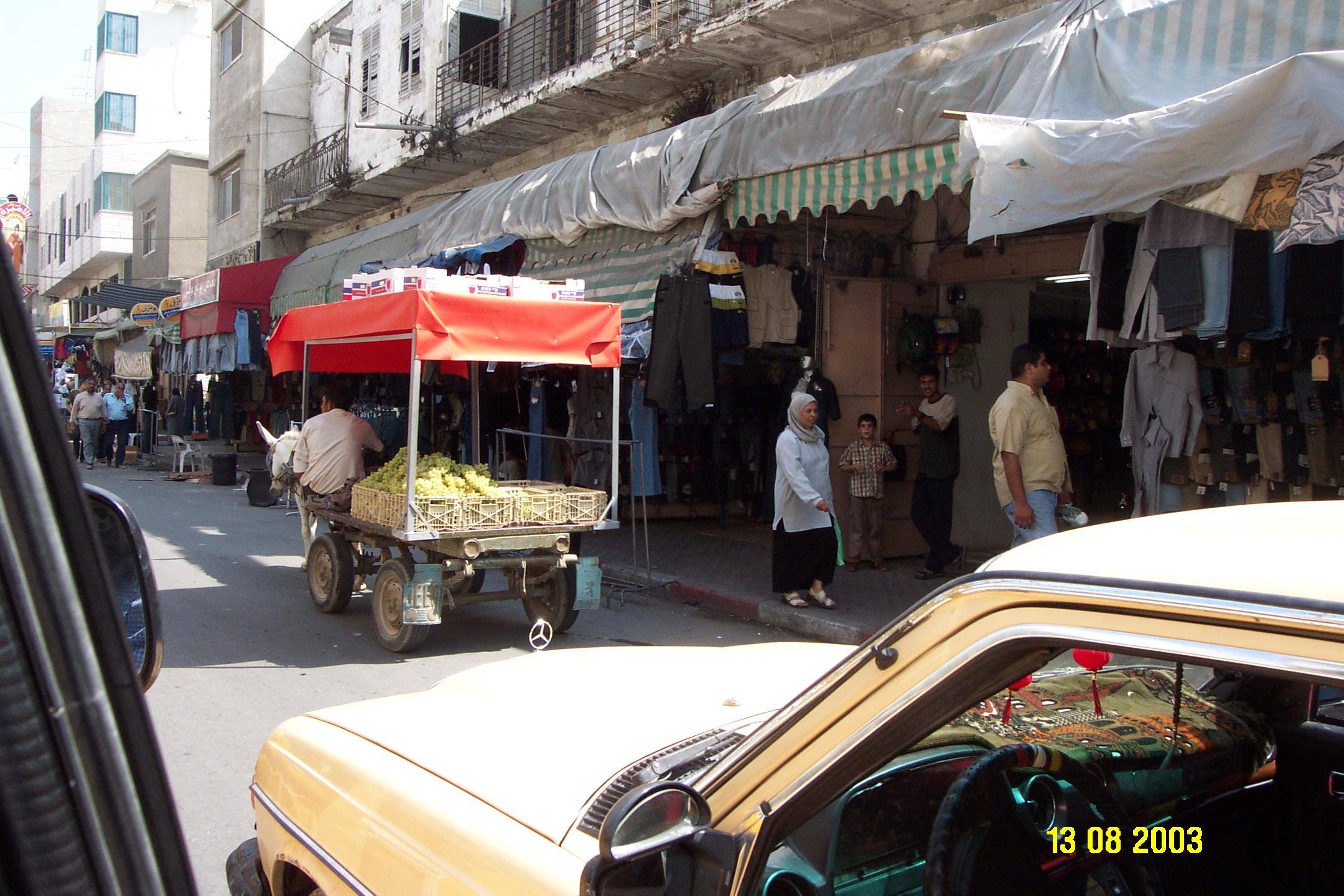 ���� ����� ������ Gaza-11223.jpg