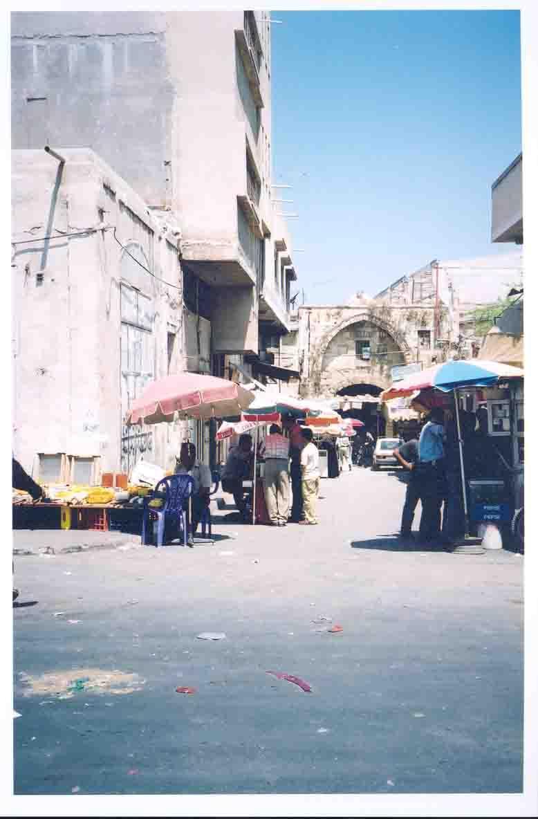 ���� ����� ������ Gaza-11227.jpg