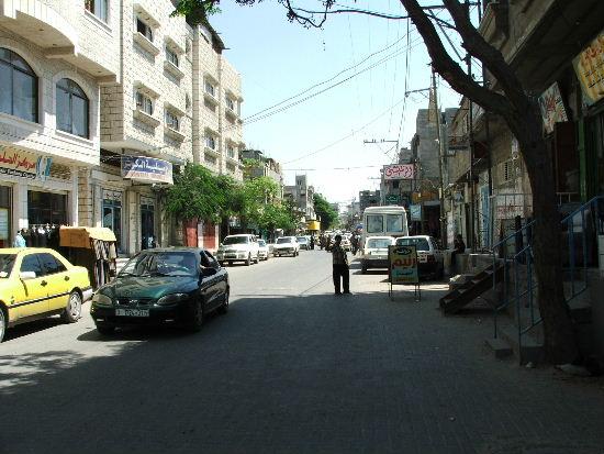 ���� ����� ������ Gaza-11230.jpg