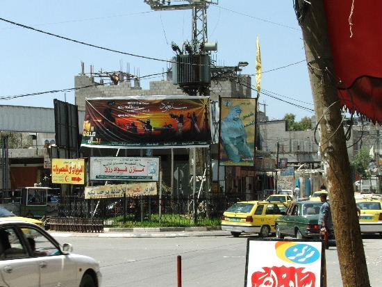 ���� ����� ������ Gaza-11231.jpg