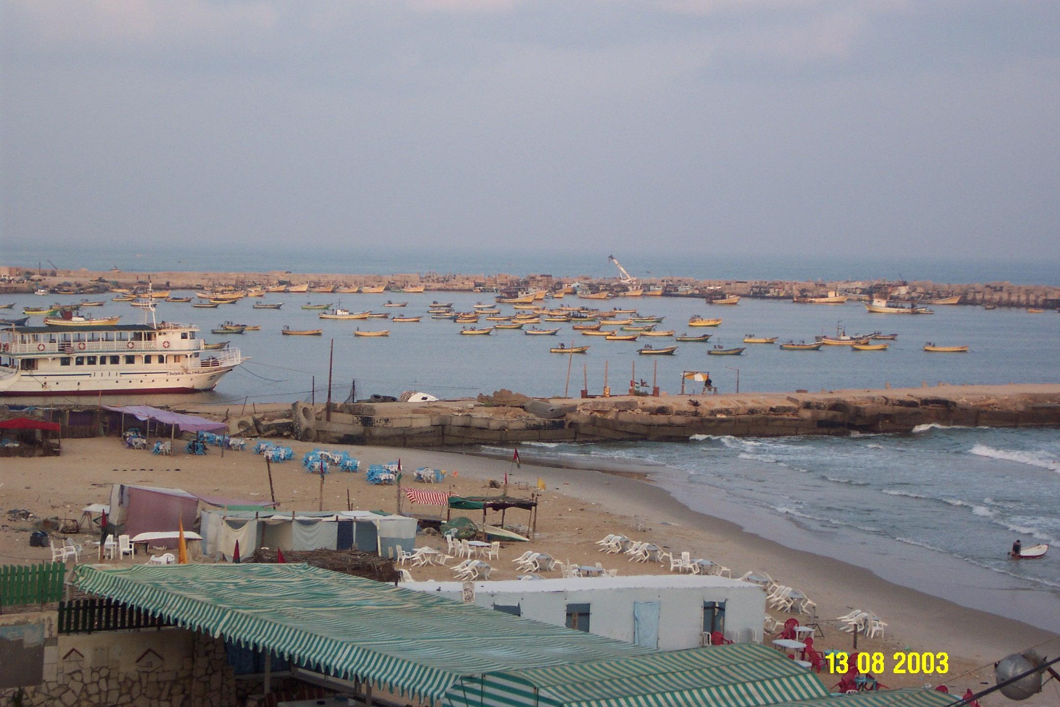 ���� ����� ������ Gaza-11232.jpg