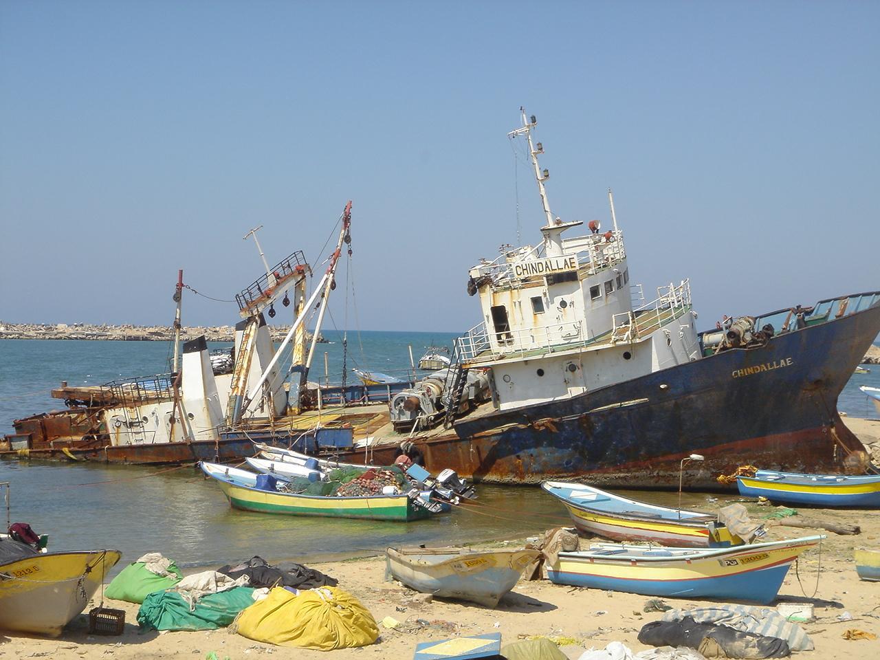 ���� ����� ������ Gaza-11233.jpg