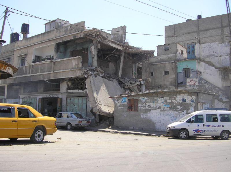 ���� ����� ������ Gaza-11234.jpg