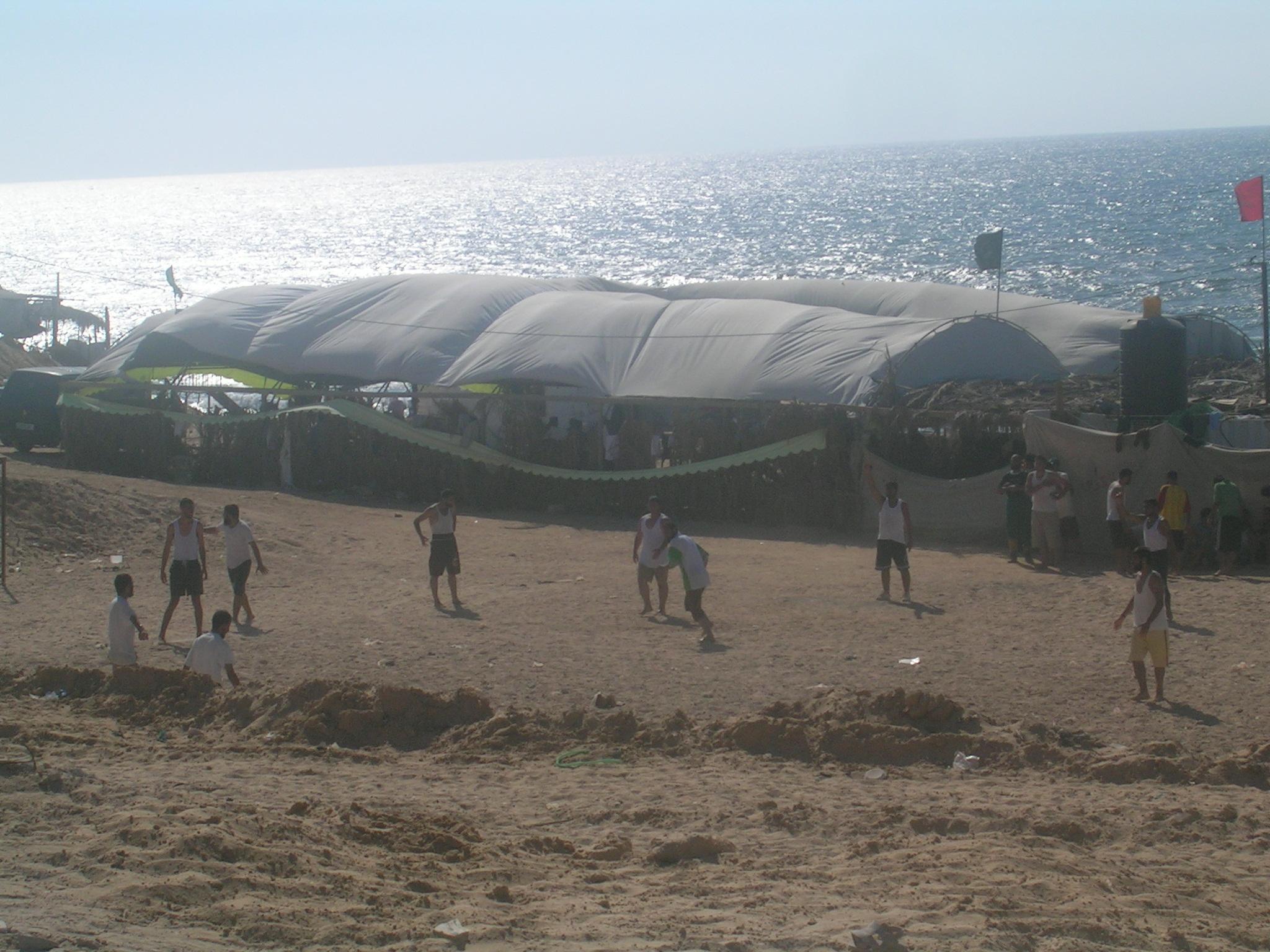 ���� ����� ������ Gaza-11235.jpg