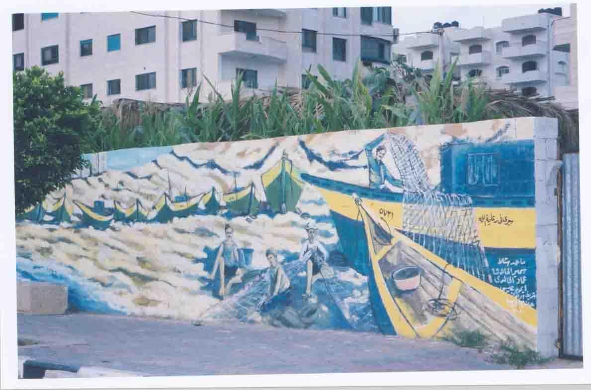 ���� ����� ������ Gaza-11239.jpg