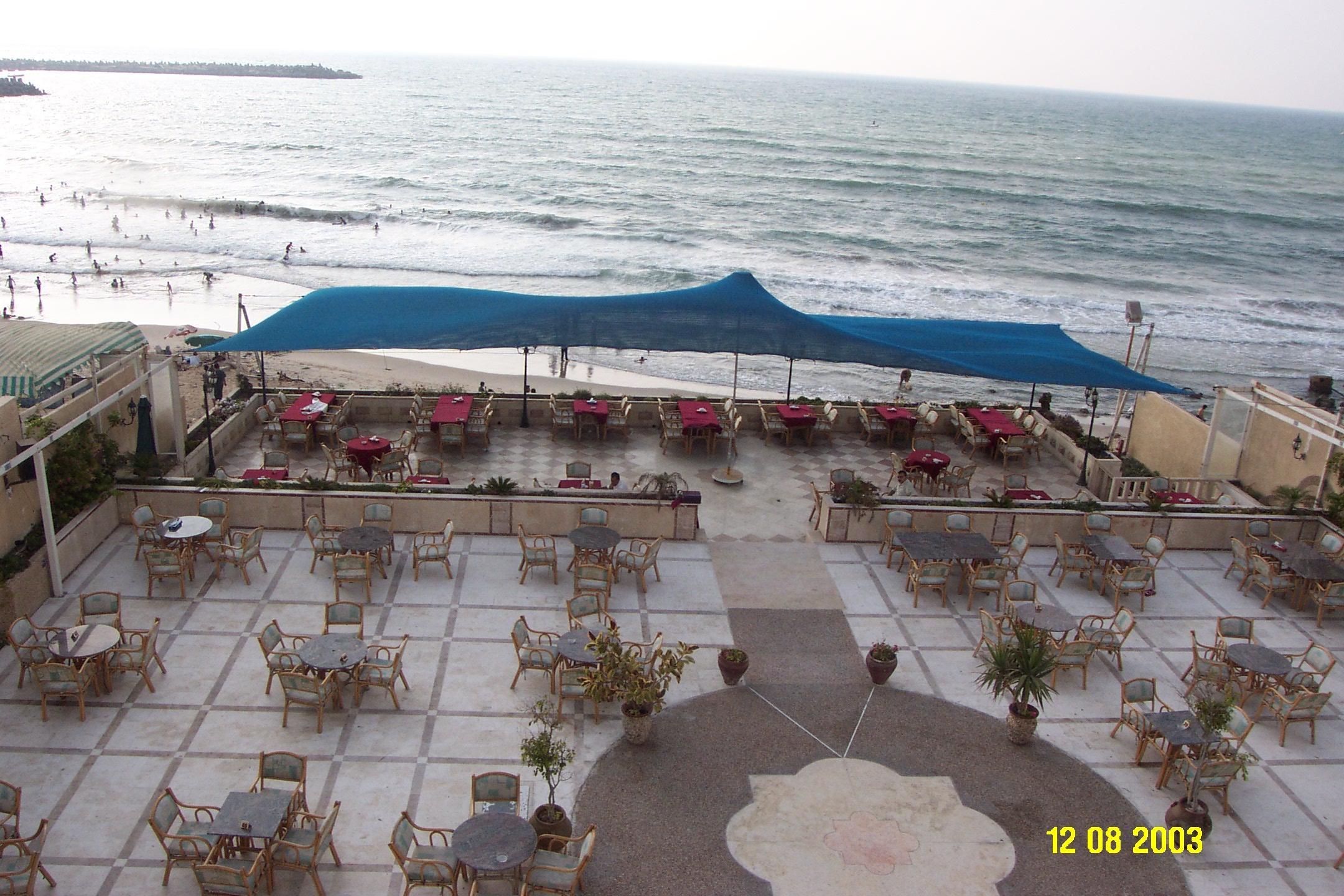���� ����� ������ Gaza-11245.jpg