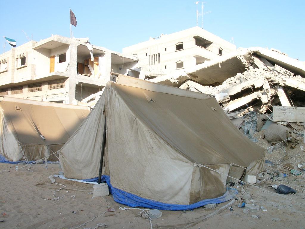 ���� ����� ������ Gaza-11291.jpg