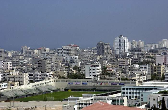 ���� ����� ������ Gaza-11563.jpg