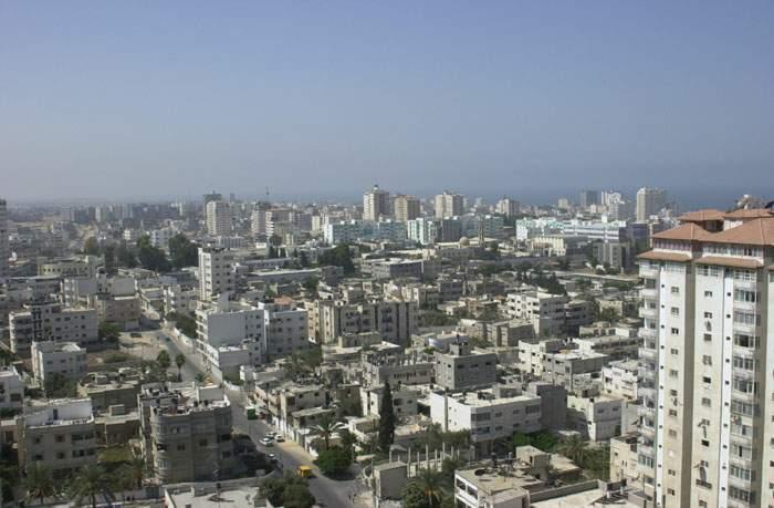 ���� ����� ������ Gaza-11564.jpg