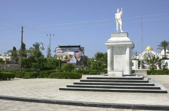 ���� ����� ������ Gaza-11566.jpg