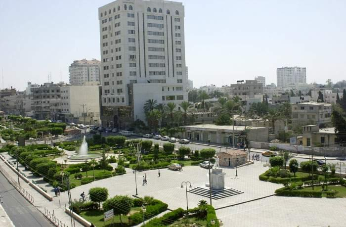 http://www.palestineremembered.com/GeoPoints/Gaza_526/Gaza-11567.jpg
