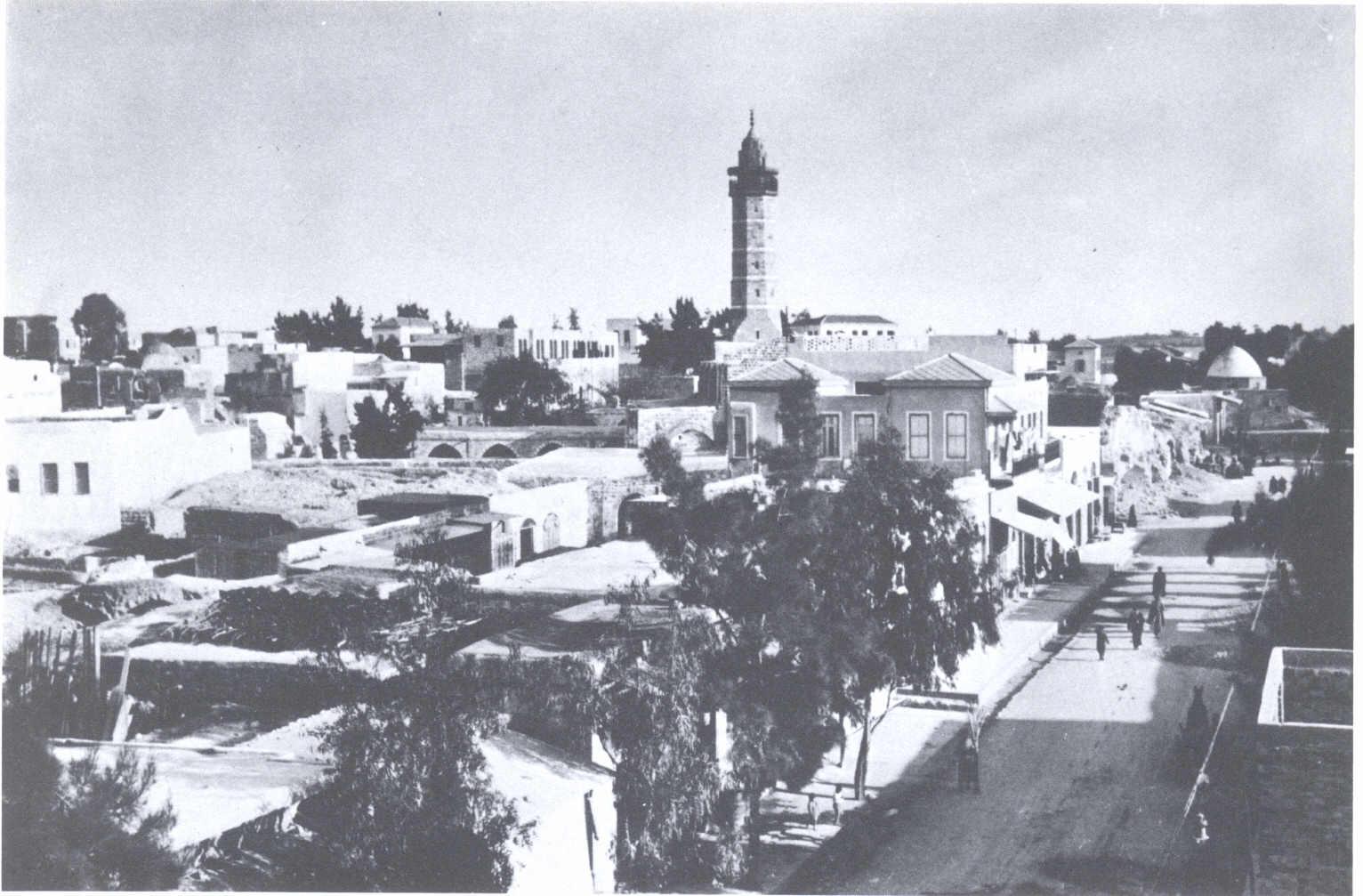 ���� ����� ������ Gaza-12339.jpg