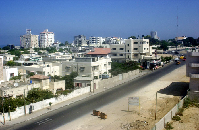 http://www.palestineremembered.com/GeoPoints/Gaza_526/Gaza-12696.jpg