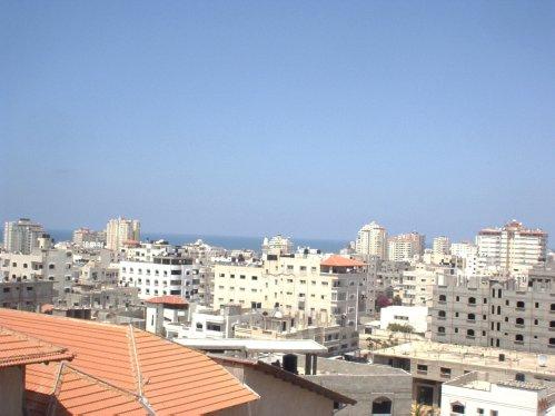 ���� ����� ������ Gaza-12699.jpg