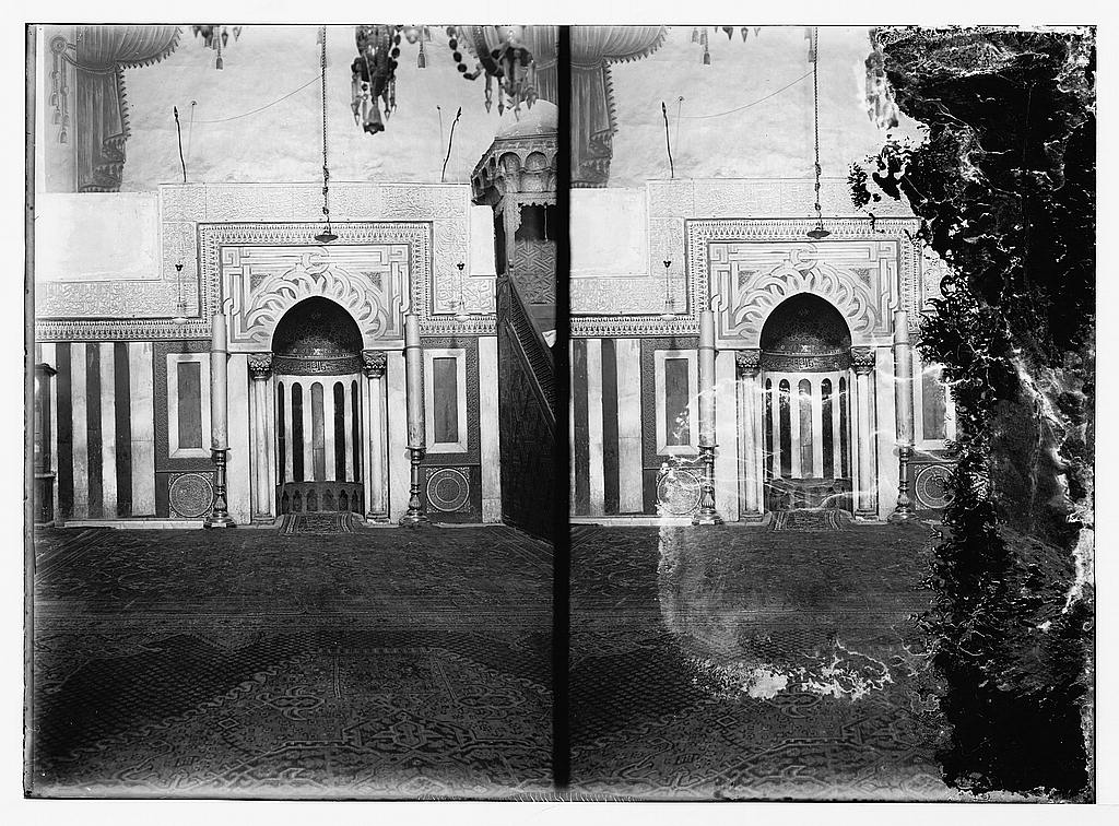 ����� ���������� ������ Hebron-15652.jpg