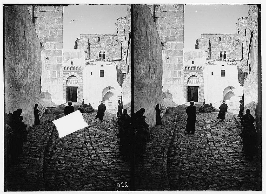 ����� ���������� ������ Hebron-15659.jpg