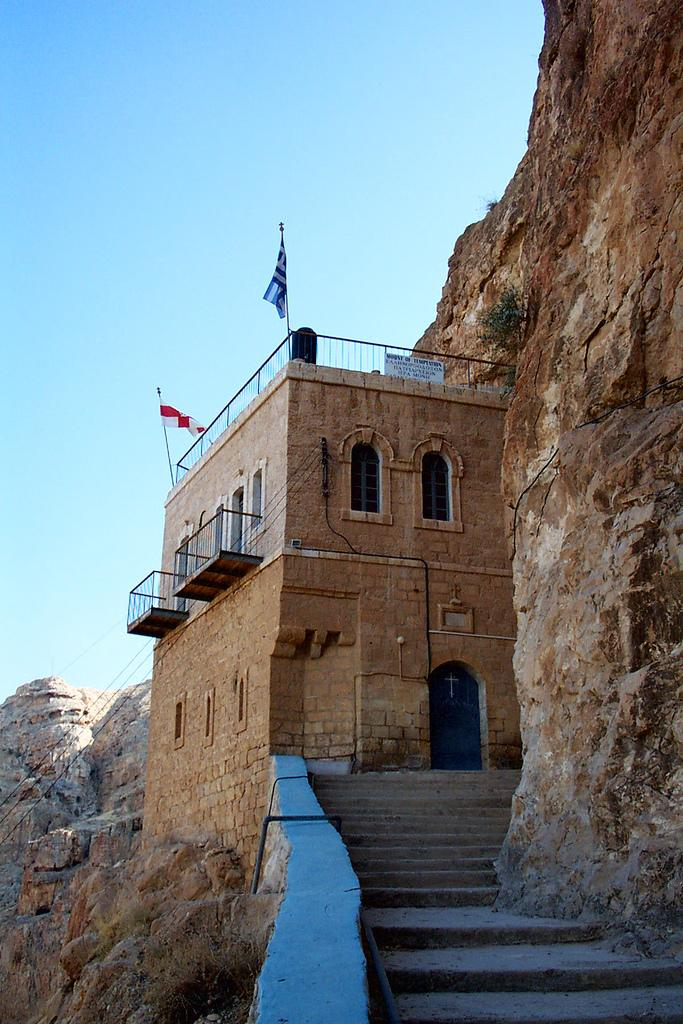صور من اهم الاثار في فلسطين الحبيبه..! Jericho-11349.jpg