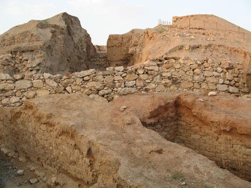 صور من اهم الاثار في فلسطين الحبيبه..! Jericho-36116.jpg