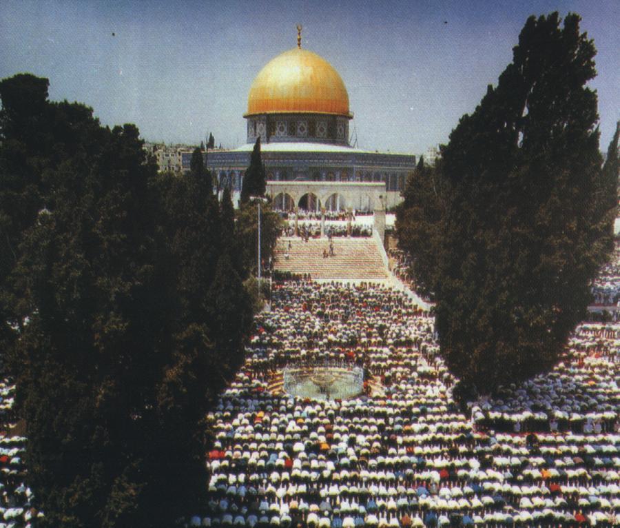 ألبوم فلسطين Jerusalem-45533