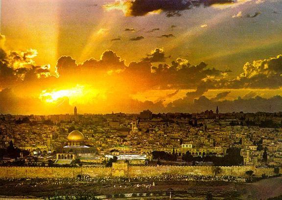 ألبوم فلسطين Jerusalem-49290