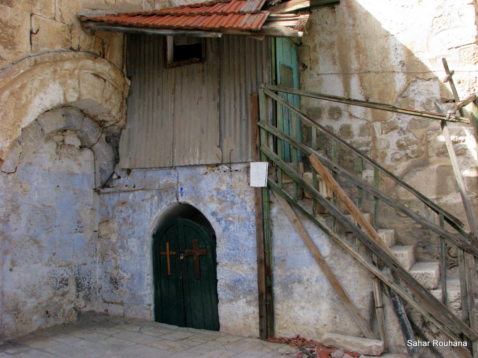 ألبوم فلسطين Jerusalem-57682
