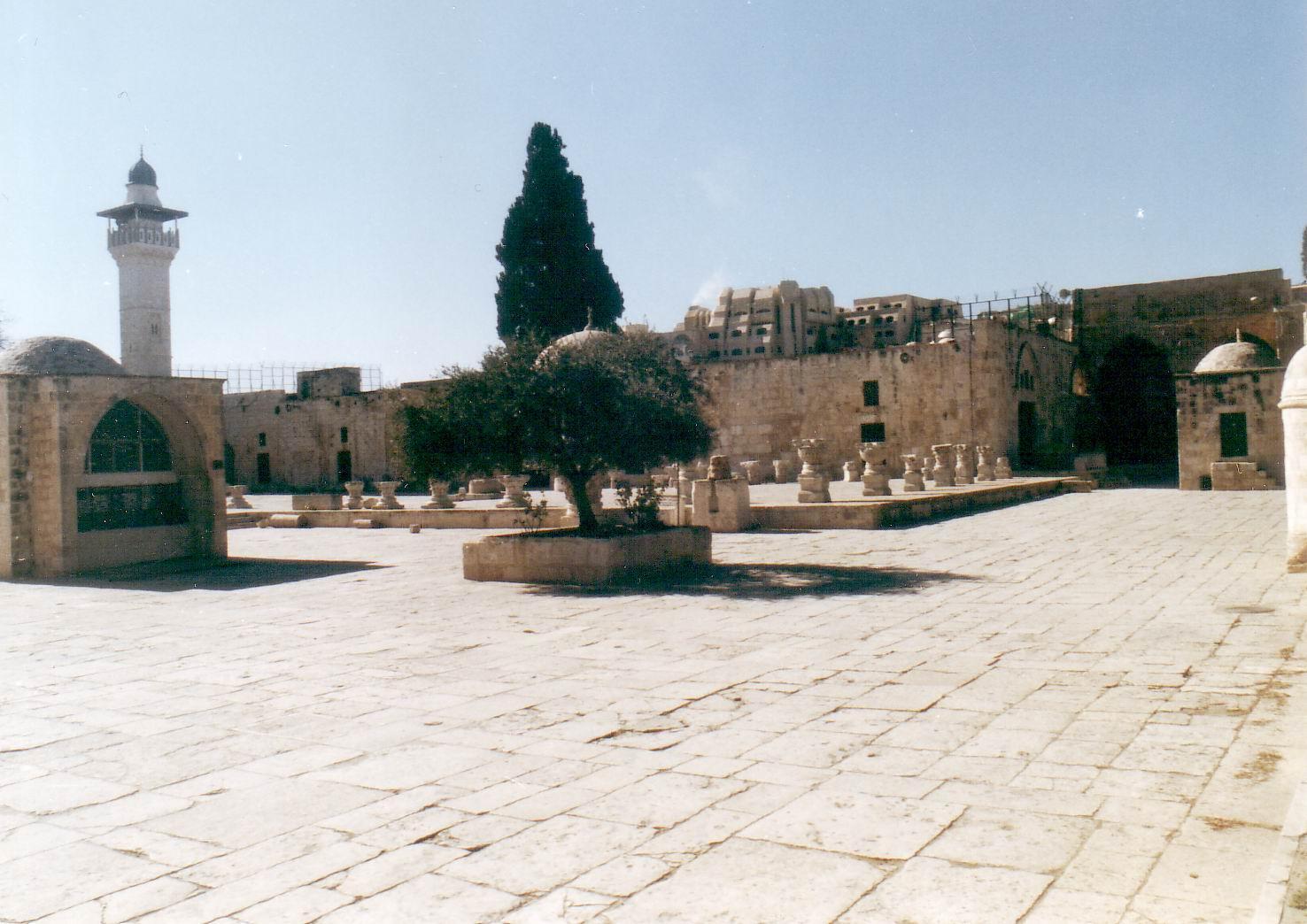 ���� ������ ������ ����_ ���� Jerusalem-11741.jpg