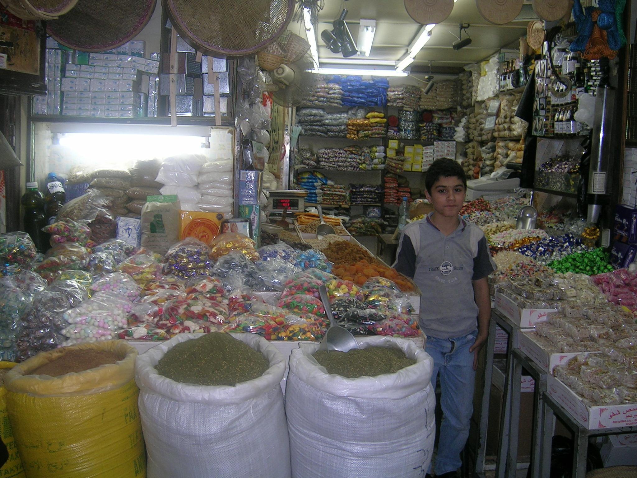 بالصور... Jerusalem-11989.jpg