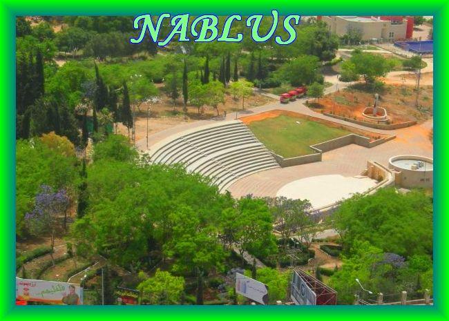 رحلة سياحية إلى مدينة نــــــابلس Nablus-17289.jpg