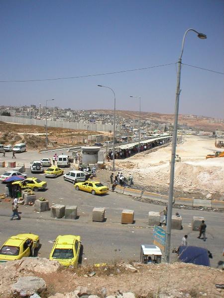 http://www.palestineremembered.com/GeoPoints/Qalandya_R_C__2090/Qalandya_R_C_-10653.jpg