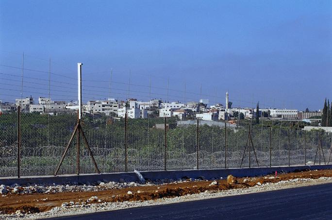 هل تعرف مدينة قلقيلية ؟ اذا لنتعرف عليها سويا .. Qalqiliya-11360