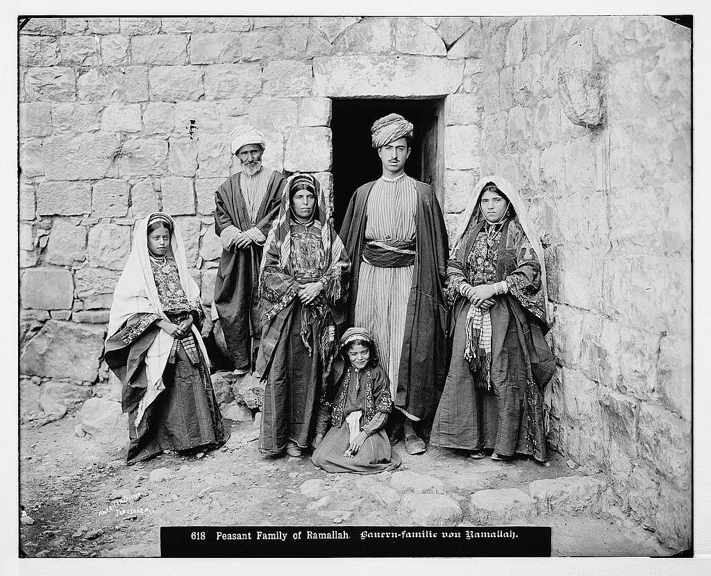 صورة اليوم - صفحة 2 Ramallah-15807