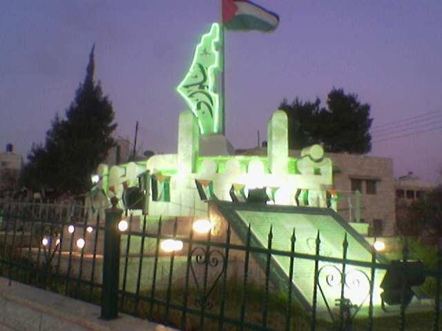 سلواد_ رام الله Silwad-20296.jpg
