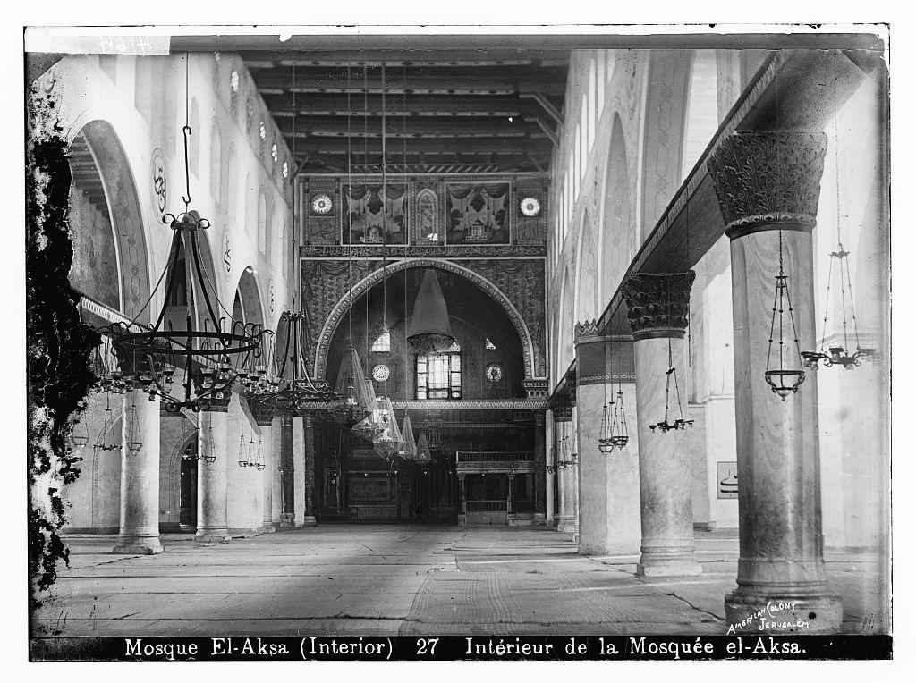 ألبوم فلسطين _Aqsa_Mosque-15315